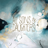 Great Are You Lord All Sons & Daughters MP3