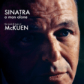 Free Download Frank Sinatra Love's Been Good to Me Mp3