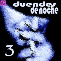 Fania (Son Montuno) Arístides Balmaseda, Chino Lahera, Filiberto & Conjunto Estrellas De Chocolate