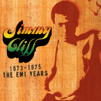 Under the Sun Moon and Stars Jimmy Cliff