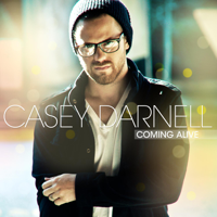 Faithful Over Us Casey Darnell