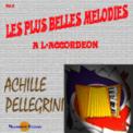 Free Download Achille Pellegrini Piccolissima serenata Mp3