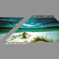 Free Download Jens Buchert In the Mirror Mp3