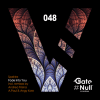 Fade Into You (A.Paul & AnGy KoRe Remix) Spektre