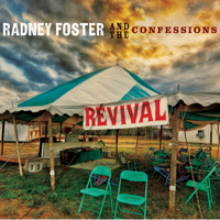 Angel Flight Radney Foster and The Confessions