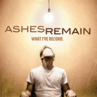 On My Own Ashes Remain MP3