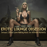 Erotic Love Night (Deep Inside Mix) Kamasutra Groovers