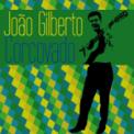 Free Download João Gilberto Chega de Saudade Mp3