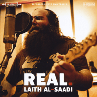 Gone Laith Al-Saadi song
