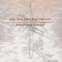 Free Download The Golden Palominos Alive and Living Now Mp3