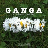 Carry You Home (feat. Nikolaj Grandjean) Ganga song