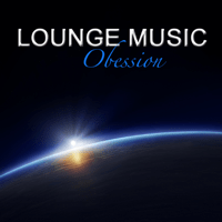 Erotic Moments (Sexy Music Grooves) Lounge Music Tribe MP3