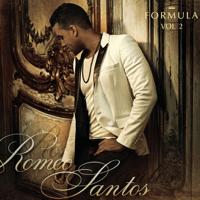 Propuesta Indecente Romeo Santos