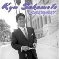 Sukiyaki Kyu Sakamoto MP3