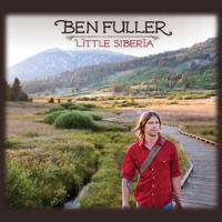 Love Song for the People Ben Fuller