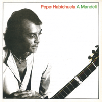 Guadiana Pepe Habichuela MP3