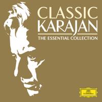 Requiem in D Minor, K. 626 - Compl. By Franz Xaver Süssmayer: III. Sequentia: Lacrimosa Berlin Philharmonic, Herbert von Karajan & Wiener Singverein MP3