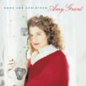 Free Download Amy Grant Breath of Heaven (Mary's Song) Mp3