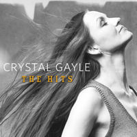 Don't It Make My Brown Eyes Blue (Remastered 01) Crystal Gayle song