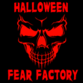 Free Download Halloween Sounds A Dark and Scary Night Mp3