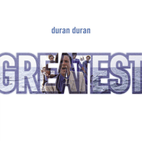 Come Undone (Edit) Duran Duran