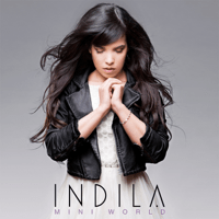 Mini World Indila song