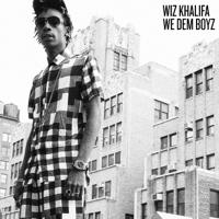 We Dem Boyz Wiz Khalifa MP3