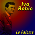 Free Download Ivo Robic Fremde in der Nacht Mp3