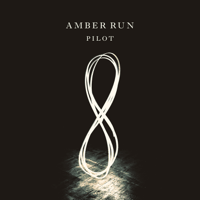 I Found Amber Run