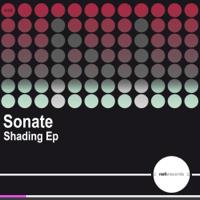 Pink Lady Sonate MP3