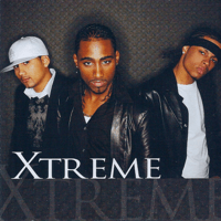Te Extraño (Bachata Version) Xtreme