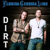 Dirt Florida Georgia Line MP3