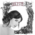 Free Download Lucette Bobby Reid Mp3