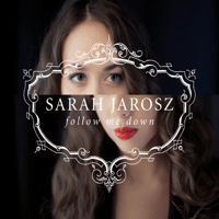 Floating In the Balance Sarah Jarosz