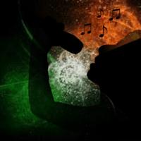 Chennai Express (In the Style of Balasubrahmanyam & Jonita Gandhi) [Karaoke Backing Track] Bollywood Boutique MP3