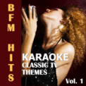 Free Download BFM Hits Mr. Rogers (Originally Performed by Classic TV Themes) [Karaoke Version] Mp3