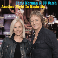 Another Night In Nashville Chris Norman & C.C. Catch song