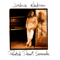Invisible Man Joshua Kadison MP3