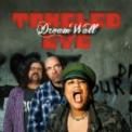 Free Download Tangled Eye Nilas Mp3