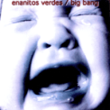 Free Download Los Enanitos Verdes Lamento Boliviano Mp3