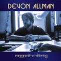 Free Download Devon Allman I'll Be Around Mp3