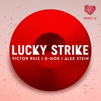 Lucky Strike Victor Ruiz, D'nox & Alex Stein song
