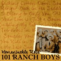 Happy Birthday My Darling 101 Ranch Boys MP3
