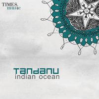 Free Download Indian Ocean Tandanu Mp3