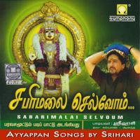 Neelamunna Neelamappa Srihari MP3