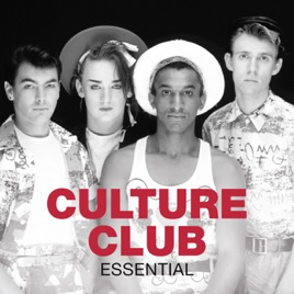 Best Iphone X Marketing Live Wallpaper Essential Culture Club Remastered By Culture Club On