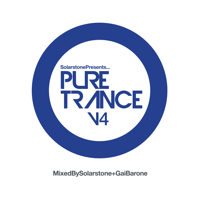 Ibiza Strings (Solarstone Retouch Edit) Chicane MP3