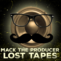 Let's Get a Ride Mack the Producer MP3