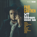 Free Download Paul Cauthen Hanging out on the Line Mp3