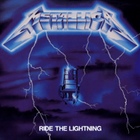 For Whom the Bell Tolls (Remastered) Metallica